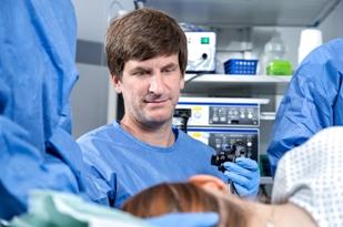 INN Endoskopie